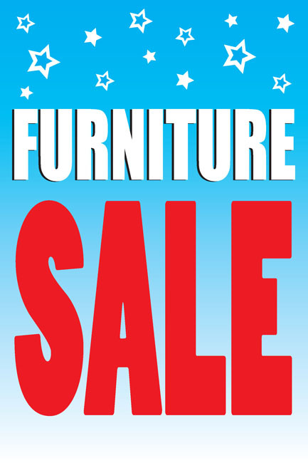 Furniture Sale Posters Style Design Id 1000 Dpsbanners Com