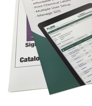 Smooth Block-out Banner Printing