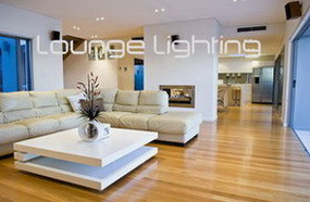 Home Lighting Ceiling Lights, Wall Lights, Kitchen & Bathroom Lights