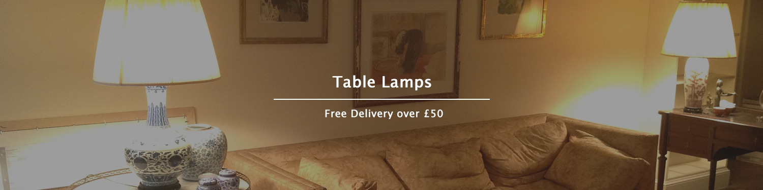 table-lights-banner.jpg
