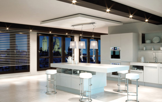 Home lighting ceiling lights wall lights kitchen bathroom lights aloadofball Image collections