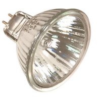 MR16 12V Halogen 20W (50mm)