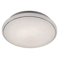 L901434417 LED 28W Flush Light  Colour change with Remote
