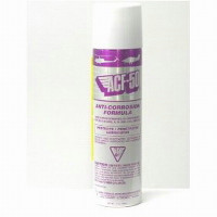 ACF50 Anti Corrosion Spray