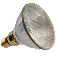 PAR 38 Flood Lamp White 80W
