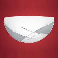 Eglo 89759 RAYA wall bracket