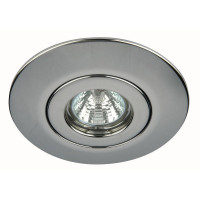 HCC Converter Downlight Chrome £9.95