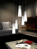 Eglo 93003 Pinto 5 Lighting Ceiling Pendant (Special Offer)