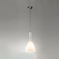 Kitchen pendant lighting contemporary kitchen pendant lights dar ton862 tone pendant white ceiling pendant workwithnaturefo