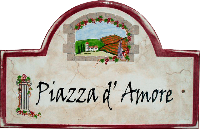 TuscanPlaque__79515_zoom.png