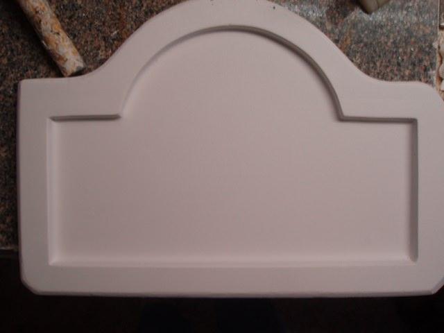 arch-mold.jpg