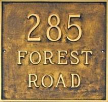 classic-square-address-plaque.jpg