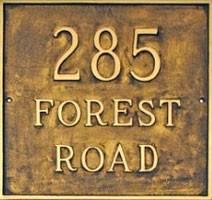 classic-square-address-plaque.jpg