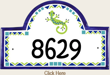 gecko-address-plaque-gallery.png