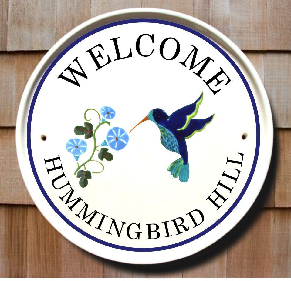 hummingbird-round-house-plaque.jpg