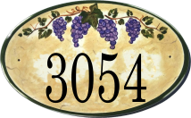 italian-vineyard-oval-home.png