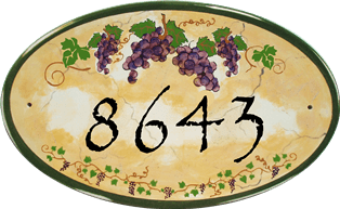 italian-vineyard-oval.png