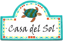 mexican-sea-turtle-home.png