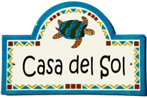 mexican-sea-turtle-homepage.png