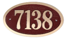 oval-brass-house-plaque.png