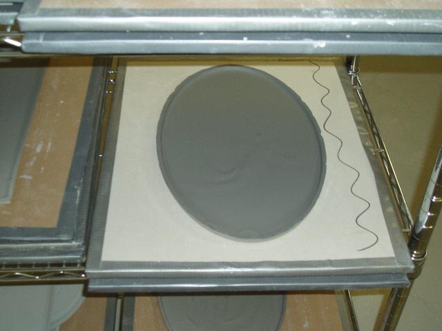 ovals-drying.jpg