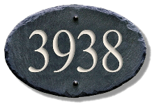 slate-oval-house-number-sign.png