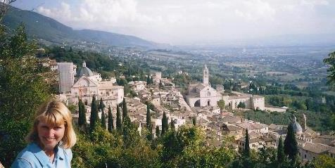 town-of-assisi.jpg