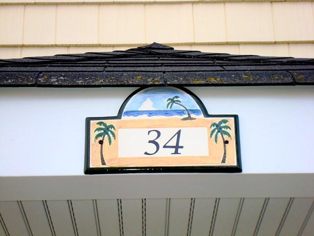 tropical-34.jpg