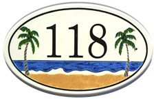 tropical-beach-oval-homepage.png