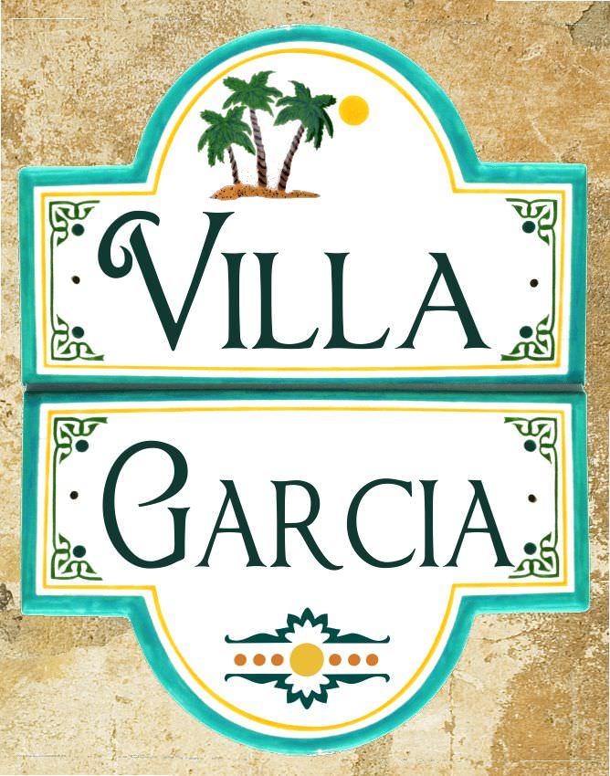 tropical-oasis-estate-name-plaque.jpg