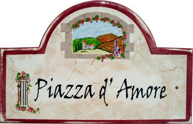 tuscan-plaque.jpg