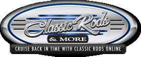 Classic Rods