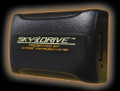 Sky Drive GPS Speed Sender  - Classic Instruments