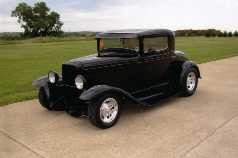 1930 ford coupe fiberglass body for 1930 ford 3 window coupe