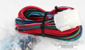 Kwik Wire Gauge Dash Harness