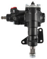"65-67 Mustang, 1"" Sector, Remanufactured"