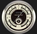 Nostalgia VT Big Ol' Gauge - Classic Instruments - BOGNT