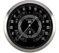 V8 Speedster Big Ol' Gauge - Classic Instruments - BOGV8SR