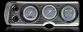 SG Series 1964-65 Chevelle Gauges - Classic Instruments - CV64SG