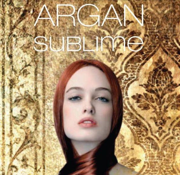 argan-sublime3.jpg