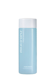 Hydro Boost Cleansing Gel 200 ml