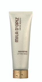 Skin Refine Lifting Mask 50 ml