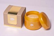 Argan Subllime - Argan Oil Hair Mask 250ml