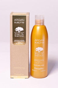 Argan Sublime - Argan Shampoo 250ml