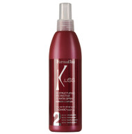 K.Liss Restructuring Protective Keratin Spray 250ml