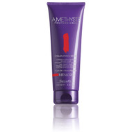 Amethyste Colouring Mask Red - 250ml