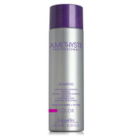 Amethyste Color Protective Shampoo 250ml
