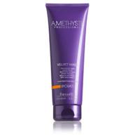 Amethyste Hydrate Velvet Mask 250ml