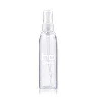 HD Crystal Drops 100ml