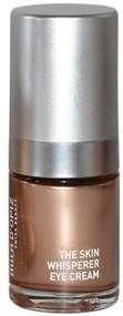 The Skin Whisperer Eye Cream 15 ml